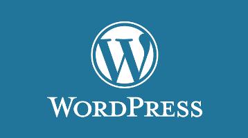 第3步: 安装WordPress免费建站平台